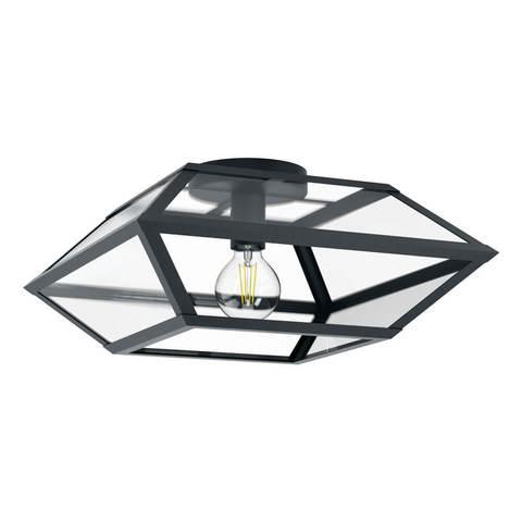 Потолочный светильник  Eglo CASEFABRE 98357