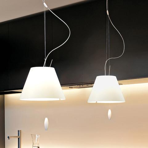 Подвесной светильник Luceplan Costanzina