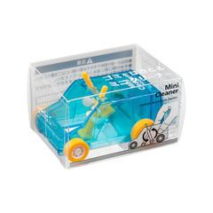 Мини-клинер Midori Mini Cleaner Blue