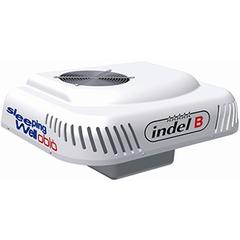 Автокондиционер indel B Sleeping Well OBLO (12V)
