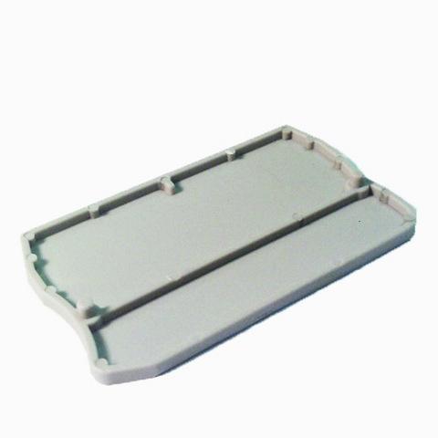 Заглушка для ЗКБ 6 мм2 PEN TDM