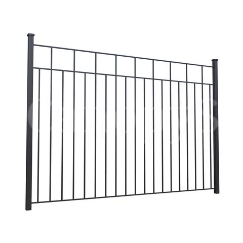 Заказать забор