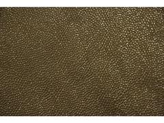 Искусственная кожа Inci (Инси) 3515