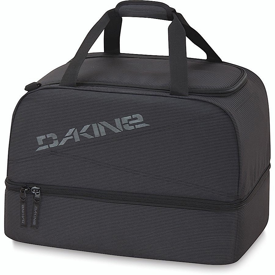 Для горнолыжных ботинок и шлема Сумка для ботинок Dakine BOOT LOCKER 69L BLACK STRIPES 90ae02fa2448fc6c3d74e1be0a3a5af2.jpg