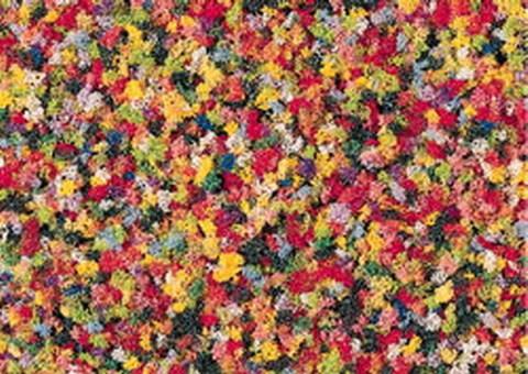 Летние цветы - 150 мл