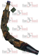 Манок на оленя Primos Terminator Elk
