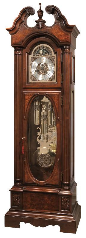 Напольные часы Howard Miller 611-180