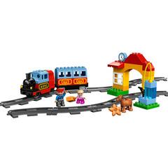 Lego Duplo Мой первый поезд (10507)