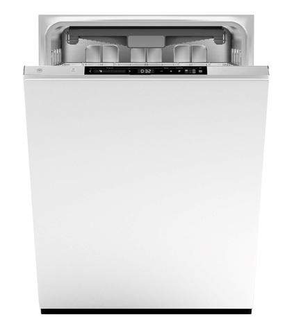 Встраиваемая посудомоечная машина Bertazzoni DW60BITS