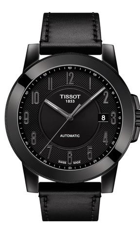 Tissot T.098.407.36.052.00