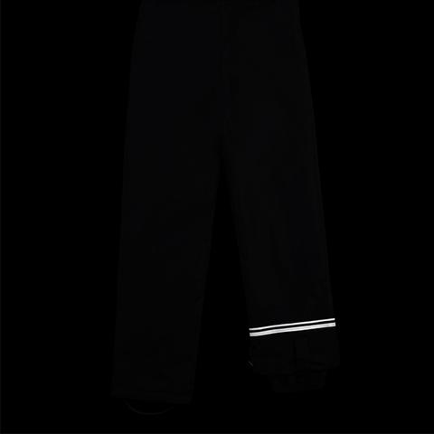 Демисезонные брюки Премонт SP73705
