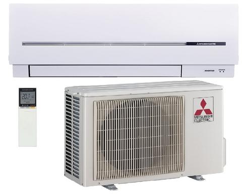 Инверторная сплит система Mitsubishi Electric MSZ-SF42VE / MUZ-SF42VE
