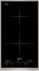 Индукционная варочная панель Neff N43TD20N0 30см 2 индукционные зоны фото