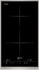 Варочная панель индукционная Neff N43TD20N0 фото