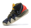 Nike Kyrie S2 Hybrid 'What The'