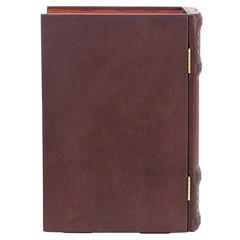 Книга-бар малый «Двухтомник», фото 4