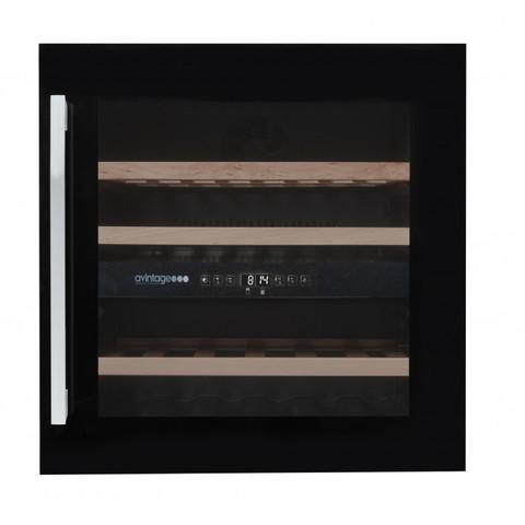 Винный шкаф Climadiff AVI60CDZA