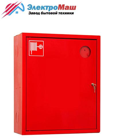 ШКАФ ПОЖАРНЫЙ (НАВЕСНОЙ) ШП-К 310