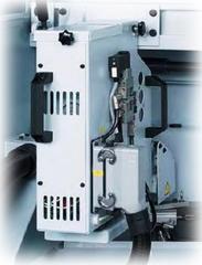DREVOX_ru Автоматический кромкооблицовочный станок Homag EDGETEQ S-380_Дозатор клеевого состава