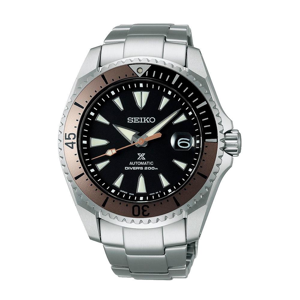 Наручные часы Seiko — Prospex SPB189J1