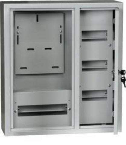 ЩУРН-3/24 (560х480х165) 1 дверный TDM
