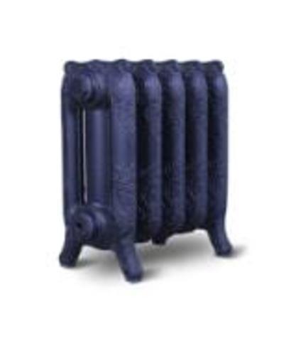 Чугунный радиатор Mirabella 475/300