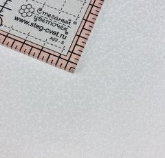 Ткань для пэчворка, хлопок 100% (арт. X0208)
