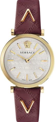 Наручные часы VERSACE VELS00519