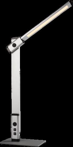 INL-5043T-12 Silver