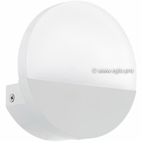 Бра светодиодное Eglo METRASS 1 96039