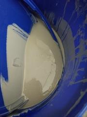 LOCTITE UK 8103 (Macroplast) Компонент А Клей 2х компонентный жидкий