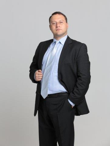Бакшт Константин Александрович бакшт константин александрович как загубить собственный бизнес вредные советы российским предпринимателям с автографом автора