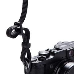 Ремешок для фотоаппарата Canon EOS 700D