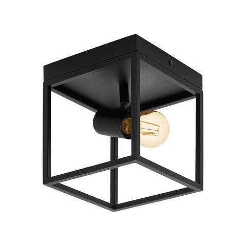 Потолочный светильник  Eglo SILENTINA 98331