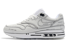 Nike Air Max 1 'Sketch To Shelf'