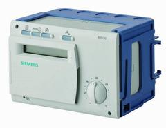 Siemens RVD120-C