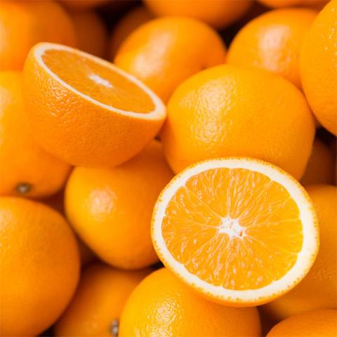 Апельсин ароматизатор для мыла