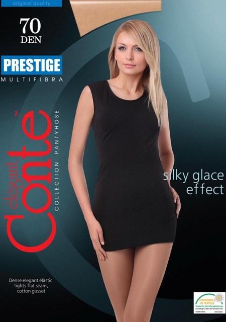 Prestige 70 CONTE колготки