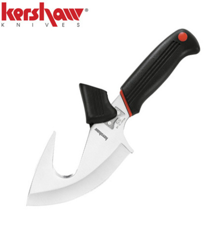 Нож Kershaw AKA модель 1098