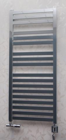 Дизайн радиатор электрический Manta
