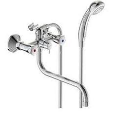 Смеситель для ванны/душа Vidima Лайф BA362AA фото
