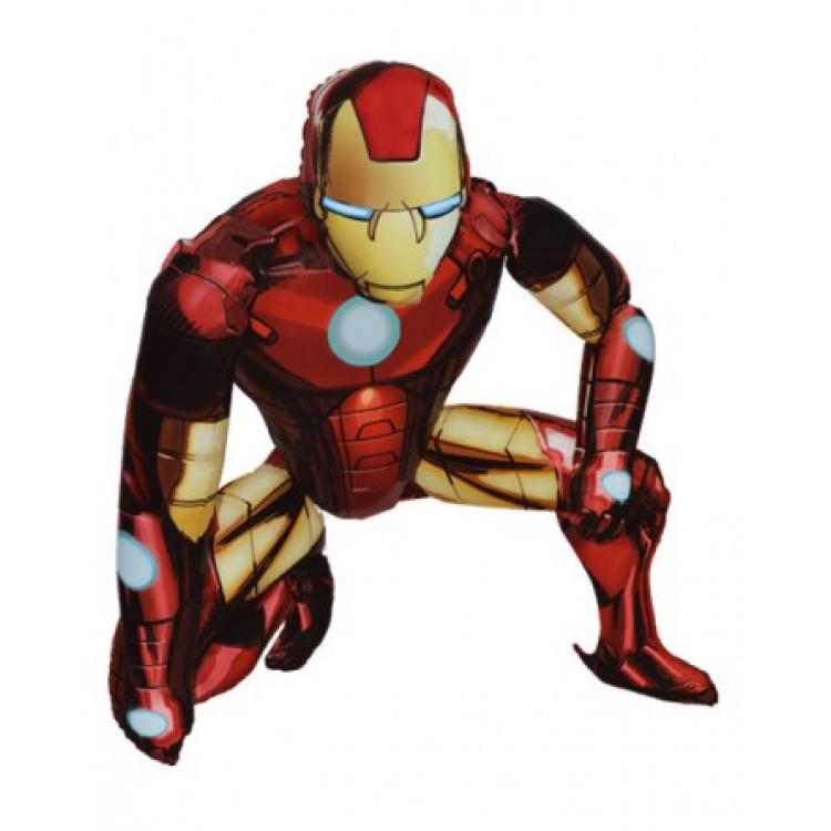 Ходячие шары Ходячий шар Железный человек dop1-1458062042-750x750.jpg