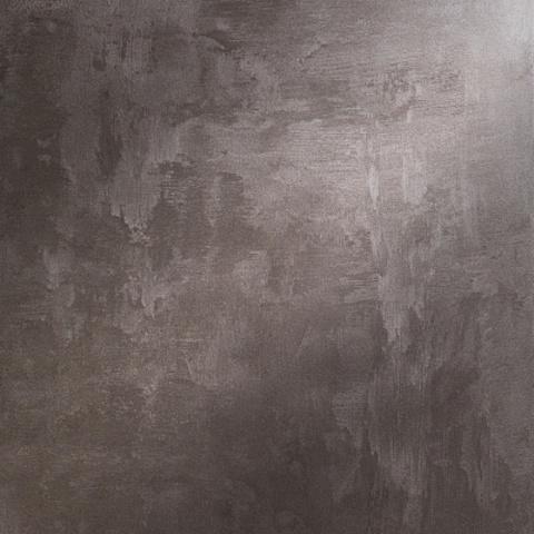 Перламутровый бетон 9975