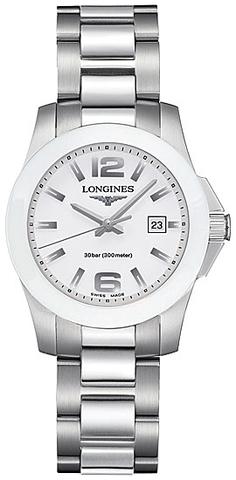 Longines L3.257.4.16.6