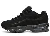 Кроссовки Мужские Nike Air Max 95 All Black