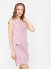 Платье З200-583