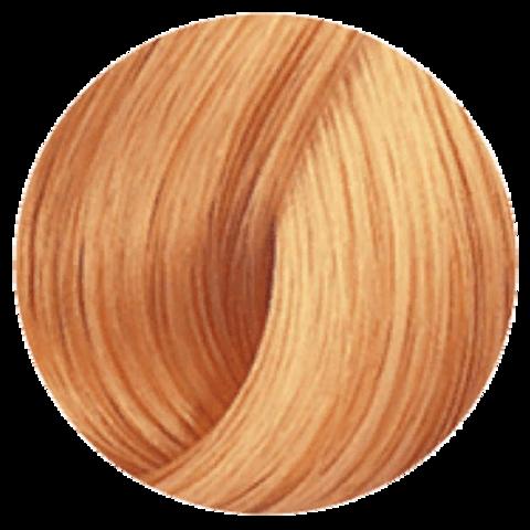 Wella Professional KOLESTON PERFECT 9/04 (Солнечный день) - Краска для волос
