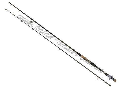 Спиннинг Kaida Lamberta 2,7 метра