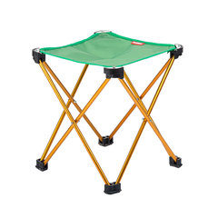 Naturehike 7001 Portable Alu Foldable Stool