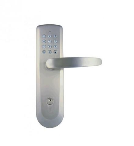 Замок Vision Security Wireless Electronic Deadbolt Door Lock (с ручкой)